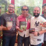 José Lugo: profunda tristeza en los melómanos peruanos