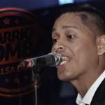 Redes sociales: Renzo Padilla y Barrio Bomba lanzan 'El piña'