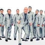 'Tu artista', la nueva canción de la orquesta Barreto Salsa