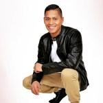 Renzo Padilla llegará al Perú para concierto en Los Olivos