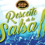 Al Rescate de la Salsa: el afinque que le falta al Chim Pum Callao