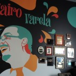 Jairo Varela y más de un millón de recuerdos [VIDEO]