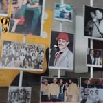 Colombia: así es por dentro el Museo Jairo Varela [GALERÍA]