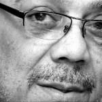 Cali: Conversatorio en homenaje a Jairo Varela