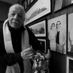Jorge Fernández: el hombre que contrató a Lavoe [VIDEO]