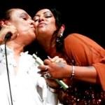 """India sobre muerte de Juan Gabriel: """"Te amaré por siempre"""""""