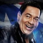 Tito Nieves confirmado para el Chim Pum Callao 2017