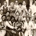 Fania All Stars recibirá el premio a la Herencia Hispana en Washington