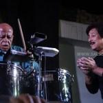 Más de 11 mil músicos peruanos se declaran en estado de vulnerabilidad
