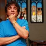 Más de veinte orquestas se reúnen por Lucho Cueto
