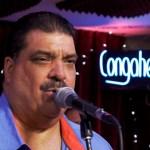 Maelo Ruiz traerá su salsa romántica al Callao en octubre