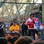 Manuel Ramírez: tresero chalaco destaca con su producción 'Esa va'
