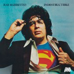 """Fania Records lanzó nueva versión de 'Indestructible' y los comentarios """"la destruyeron"""""""