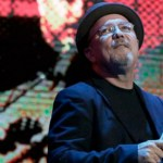 Rubén Blades confirmó que lanzará álbum con su alter ego Medoro Madera