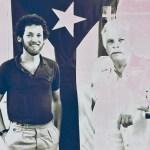 """Biógrafo de Daniel Santos: """"En Puerto Rico no se celebra su vida ni su música"""""""