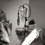 Abogado asegura que Sammy Marrero puede cantar temas de Raphy Leavitt