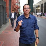 """Hay expectativa por ver a Mambo Legends en Medellín"""