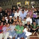 Bogotá: postergado el Encuentro de Melómanos y Coleccionistas