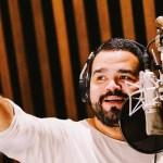 "Jaime Torres Torres: ""El Grammy lo merecía Juan Pablo Díaz"""