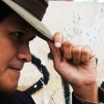 """Luisito Carbajal: """"La Progresiva no se atrevió a tocar 'Que me perdonen las dos'"""""""