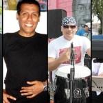 Músicos chalacos serán distinguidos por el Ministerio de Cultura