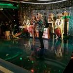 ¿Donald Trump bailando salsa? La parodia al magnate que se hizo viral en YouTube