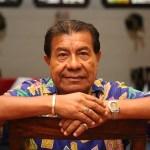 «Frankie cantó 'La Cura' y 'Viajera' con la Perú Salsa All Stars», afirma César Loza [VIDEO]