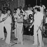 Frankie Ruiz: 20 temas que inmortalizaron al Papá de la Salsa