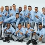 El Grupo Niche llegará a Lima para celebrar al amor