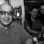 Umberto Valverde mantiene su salud estable