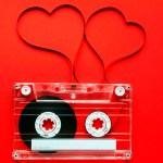 Catorce canciones que no cantarías en San Valentín (¿o sí?)