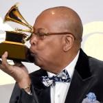 Chucho Valdés se llevó el gramófono a 'Mejor Álbum de Jazz Latino'