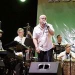 La Sonora Ponceña celebrará su 65 aniversario en Lima