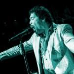 Anuncian el retorno de Willie González al Perú