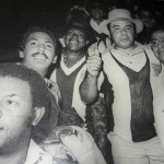 Fruko: «Fuimos los pioneros en llevar la salsa colombiana a Lima» [VIDEO]