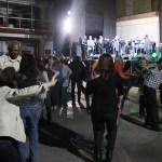 Guía salsera: agenda de fiestas y conciertos en Lima