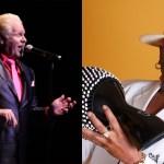 Se anuncia concierto 'Salsa Latina' en el Lawn Tennis