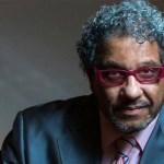 Albert Torres, el embajador de la salsa, nos ha dejado