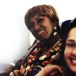Diana Serna: una voz de prodigio