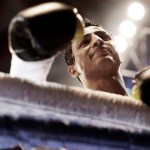 Renzo Padilla envió emotivo mensaje a Maicelo tras derrota contra Beltrán