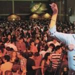 Héctor Lavoe: Nueva descarga en homenaje al Cantante