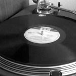Sony Music retomará la producción de discos de vinilo