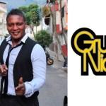 Arnold Moreno denuncia que Niche presionó a autoridades peruanas