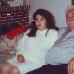 «El Callao se demoró en reconocer a mi papá»