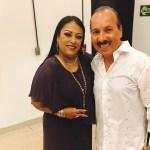 Serenata al Callao: India e Isidro Infante serían los confirmados