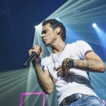 Marc Anthony es confirmado en festival de Arequipa