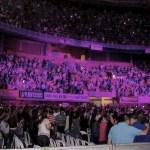 Coronavirus: postergan festival Las Leyendas Vivas de la Salsa