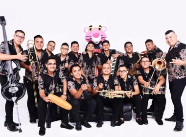 Chim Pum Callao 2017: estos son los artistas locales invitados al festival