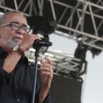 Feria de Cali 2018: Andy Montañez y Oscar D' León se suman a la Carpa La 50