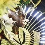 """Gerente de Corfecali: """"La Feria de Cali es un atractivo único en el mundo"""""""